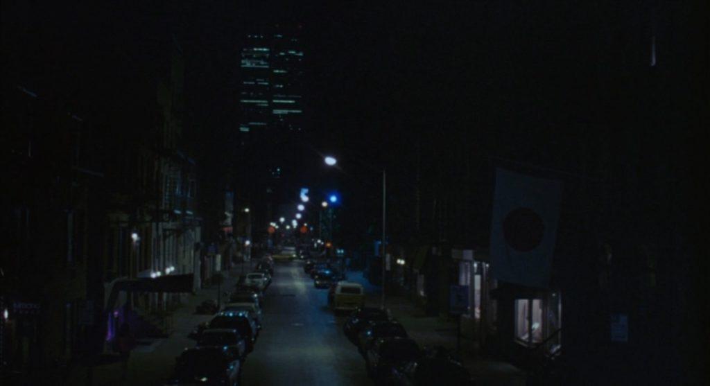 maniac-cop-1988-street-1
