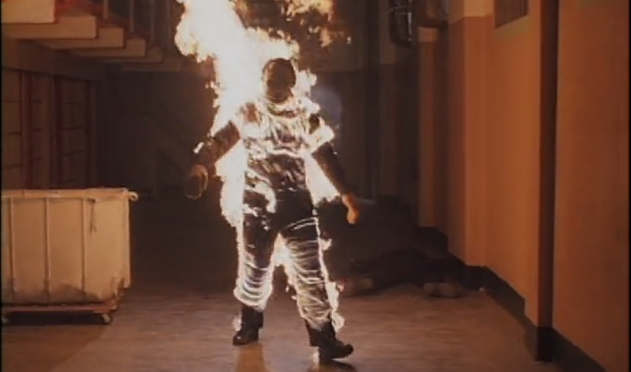 maniac-cop-2-fire
